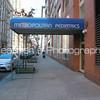 Metroplitan Pediatrics Office_11