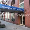 Metroplitan Pediatrics Office_08