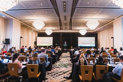 022120 Miami Leukemia Symposium 1