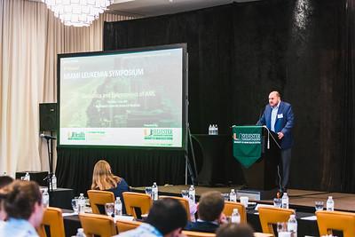 022120 Miami Leukemia Symposium 14