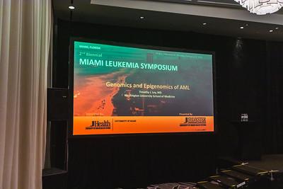 022120 Miami Leukemia Symposium 3