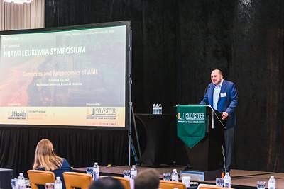 022120 Miami Leukemia Symposium 15