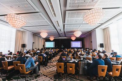 022220 Miami Leukemia Symposium 19