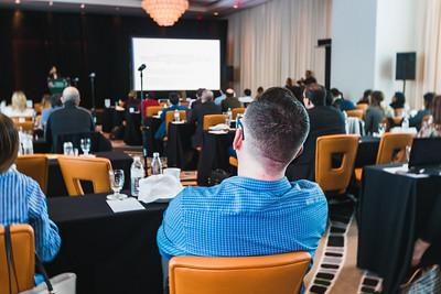 022220 Miami Leukemia Symposium 5