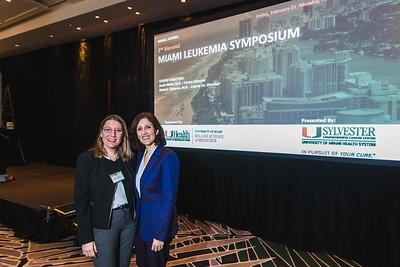 022220 Miami Leukemia Symposium 8