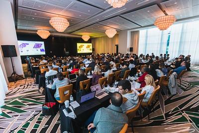 022220 Miami Leukemia Symposium 4
