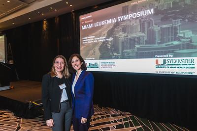 022220 Miami Leukemia Symposium 7