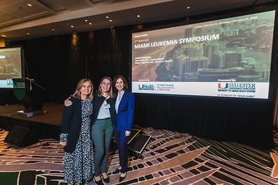 022220 Miami Leukemia Symposium 9