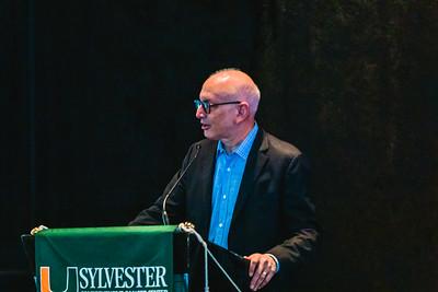 022220 Miami Leukemia Symposium 23