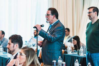 022420 Miami Leukemia Symposium 1