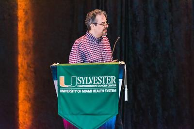022420 Miami Leukemia Symposium 20