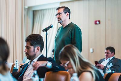 022420 Miami Leukemia Symposium 8