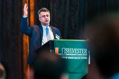 022420 Miami Leukemia Symposium 5