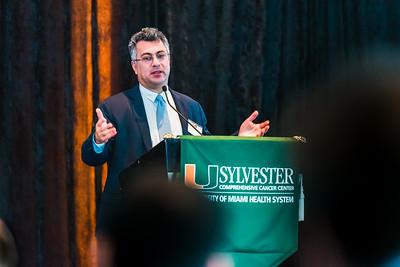 022420 Miami Leukemia Symposium 6
