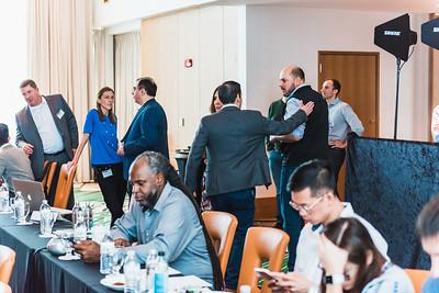 022420 Miami Leukemia Symposium 11