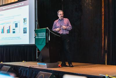 022420 Miami Leukemia Symposium 18