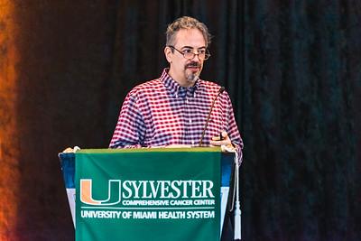 022420 Miami Leukemia Symposium 21