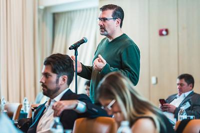 022420 Miami Leukemia Symposium 7