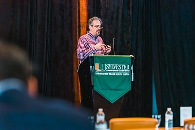022420 Miami Leukemia Symposium 23