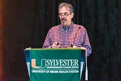 022420 Miami Leukemia Symposium 22