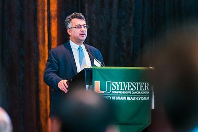 022420 Miami Leukemia Symposium 4