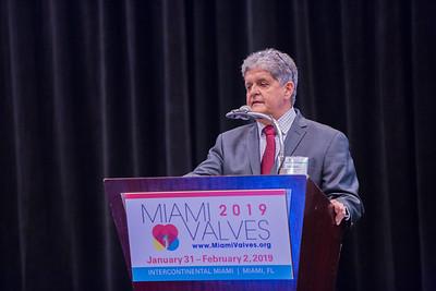 Miami Valves 2019-100