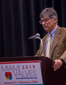 Miami Valves 2019-109
