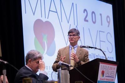 Miami Valves 2019-124
