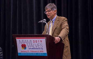 Miami Valves 2019-110