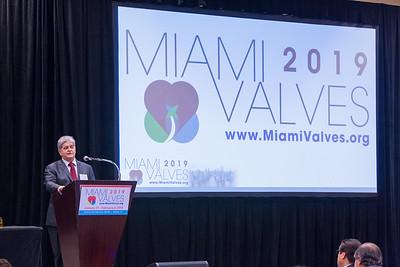 Miami Valves 2019-104