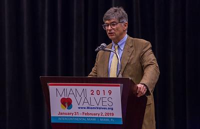 Miami Valves 2019-107