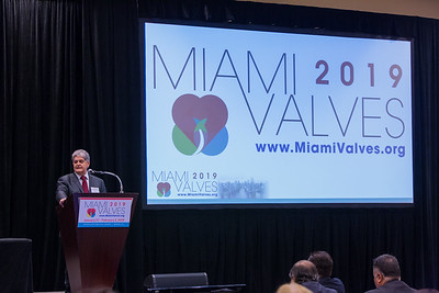Miami Valves 2019-103