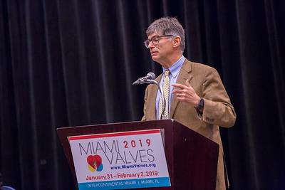 Miami Valves 2019-116