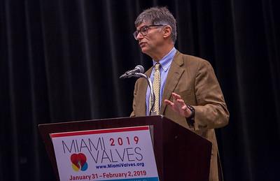 Miami Valves 2019-115