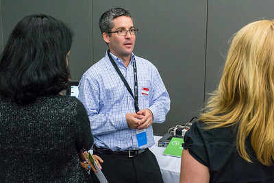 Jeff Erbstein (Microsoft) answers questions on Windows 8 for business PCs.
