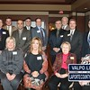 2013 Chamber Meeting and Installation Chesterton (30)