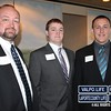 2013 Chamber Meeting and Installation Chesterton (23)