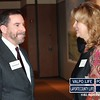 2013 Chamber Meeting and Installation Chesterton (29)
