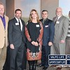 2013 Chamber Meeting and Installation Chesterton (28)