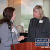 2013 Chamber Meeting and Installation Chesterton (24)