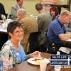 PCUW-CEO-breakfast (16)