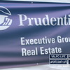 Prudential-30th-Anniversary-Open-House (13)