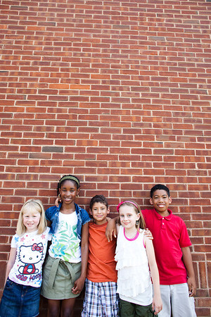 August Issue- Back to School at Fort Detrick