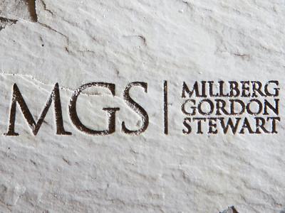 Millberg Gordon Stewart PLLC