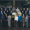 Multicultural Managers - 2007<br /> Bloomington, IL