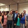 2014 Agent Convention<br /> Las Vegas, NV