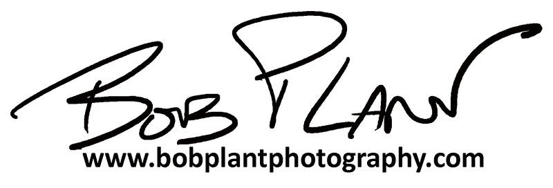 bob plant photography sig-logo