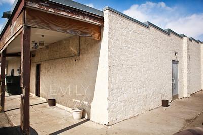Monticello Zoo-07