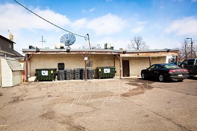 Monticello Zoo-04