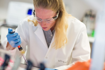 MountStMarys-biotech-011